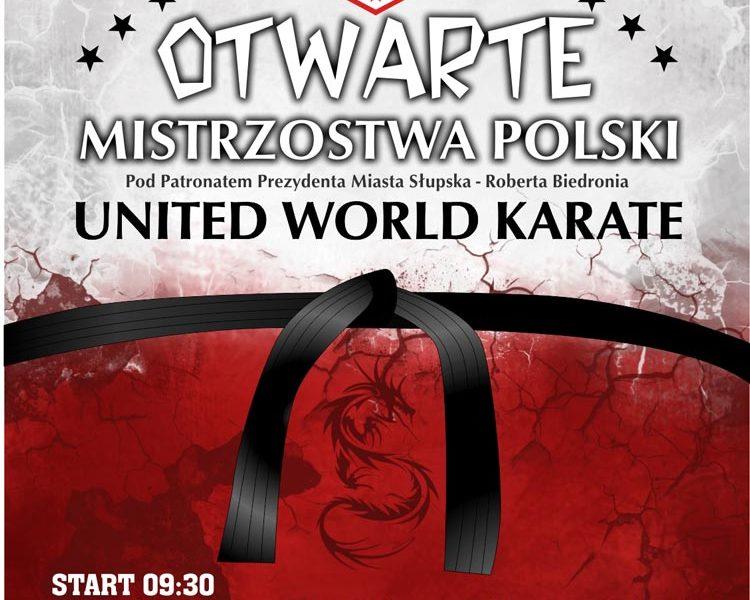 Mistrzostwa-Polski-UWK-2016-Słupsk