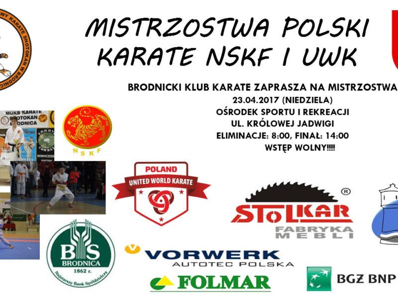 Mistrzostwa-Polski-UWK-2017-Brodnica