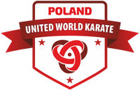 United World Karate Polska