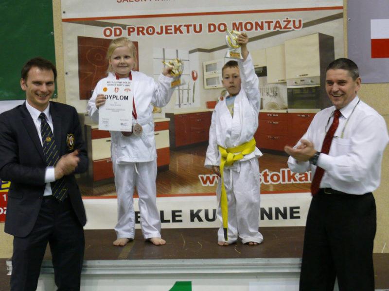 mistrzostwa-polski-w-brodnicy-02