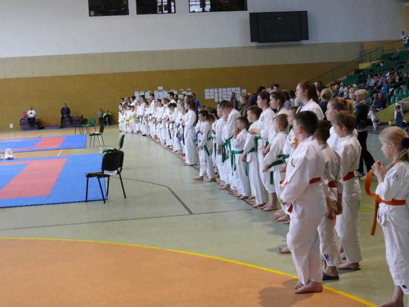 mistrzostwa-polski-w-brodnicy-06