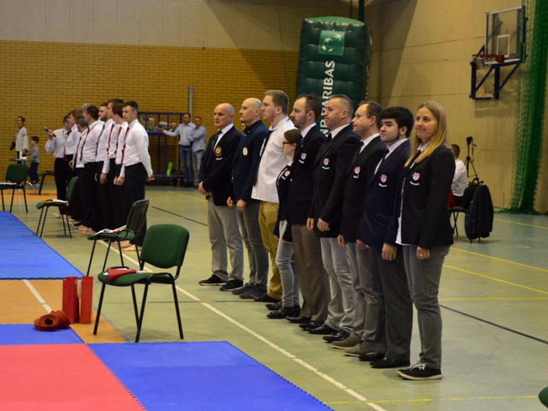 mistrzostwa-polski-w-brodnicy-07