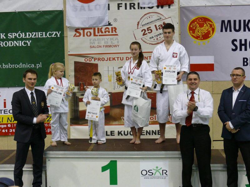 mistrzostwa-polski-w-brodnicy-09