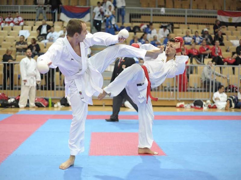 united-world-karate-003