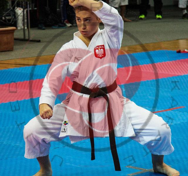 united-world-karate-004