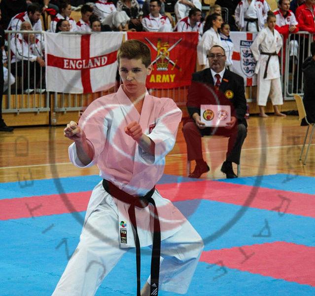 united-world-karate-005
