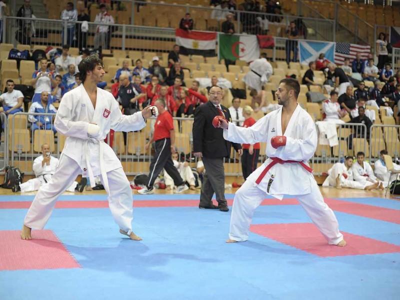 united-world-karate-008