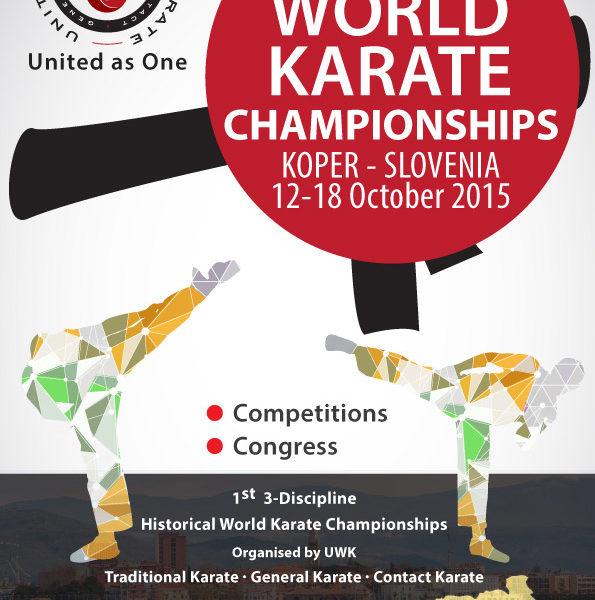 united-world-karate-009
