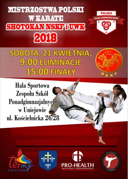 united-world-karate-11
