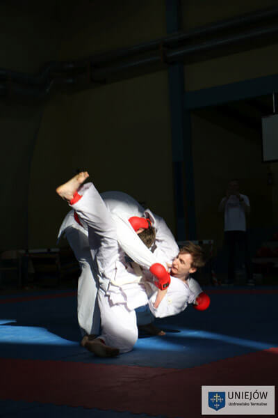 united-world-karate-12