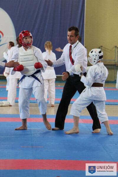 united-world-karate-13